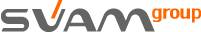 Логотип компании: ООО «СВАМ Групп»