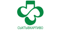 Логотип компании: «СЫКТЫВКАРСКИЙ» Пивоваренный завод» АО, Сыктывкар Россия