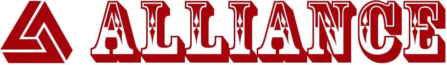 Логотип компании: ООО «ТД «АЛЬЯНС»