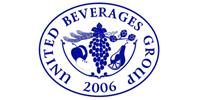 Логотип компании: ООО «Юнайтед Бевериджис Груп»