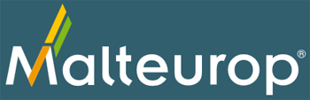 Логотип компании: ООО Белгорсолод