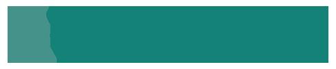 Логотип компании: «ПЭТ-ФОРМАТ» ООО, Севастополь, Россия