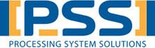 Логотип компании: PSS SVIDNIK a.s., Словакия