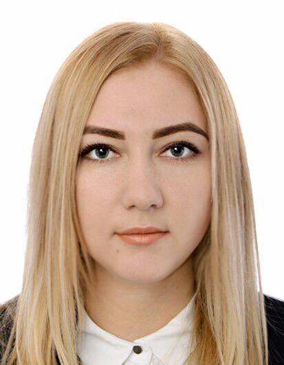 Рылова Екатерина
