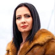 Селюкова Елена