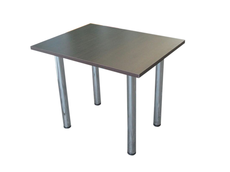 Office table black