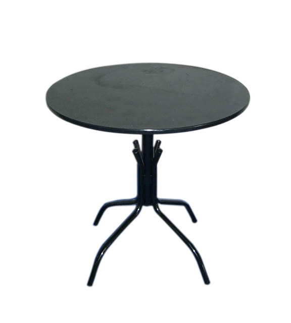 Office table (round)