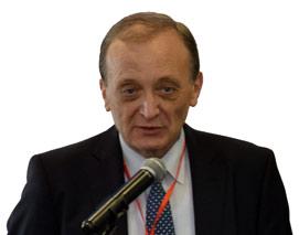 Konstantin Kobelev