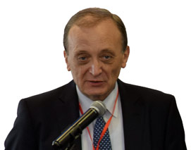 Константин Кобелев