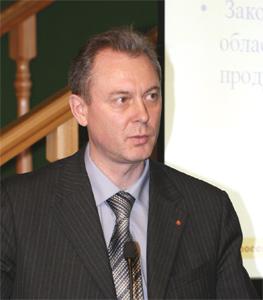 Вячеслав Мамонтов