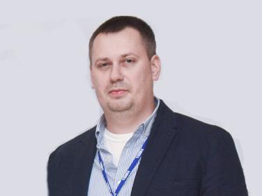 Андрей Гриневич