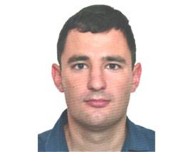 Василий Третьяк