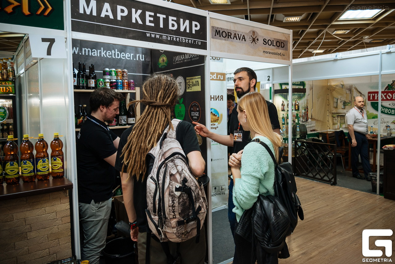 МАРКЕТБИР   www.marketbeer.ru