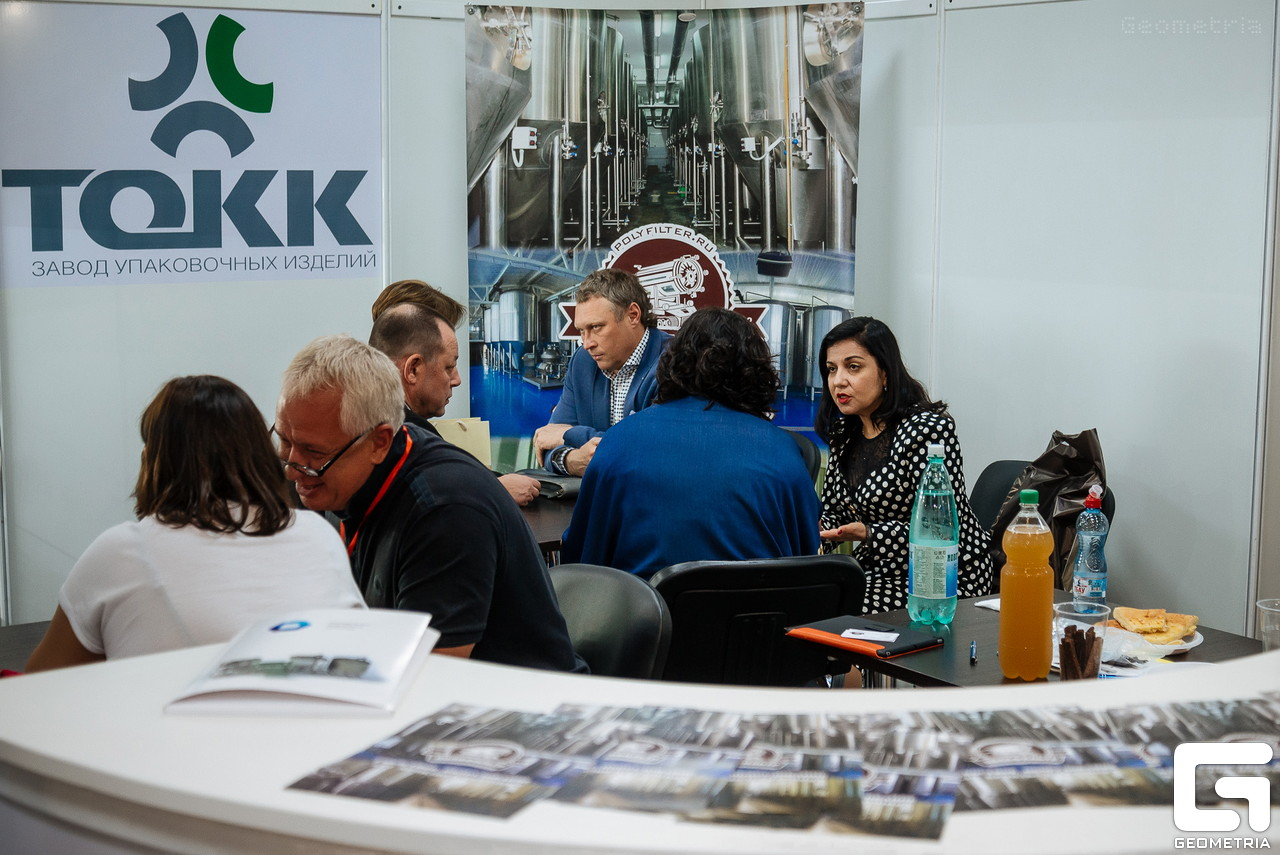 ООО «Завод упаковочных изделий ТОКК» (ООО «ЗУИ ТОКК»)