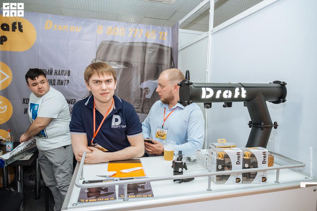 «ИМИДЖ ХОЛДИНГ» ДП АК «ИМИДЖ ХОЛДИНГ АПС», Запорожье, Украина