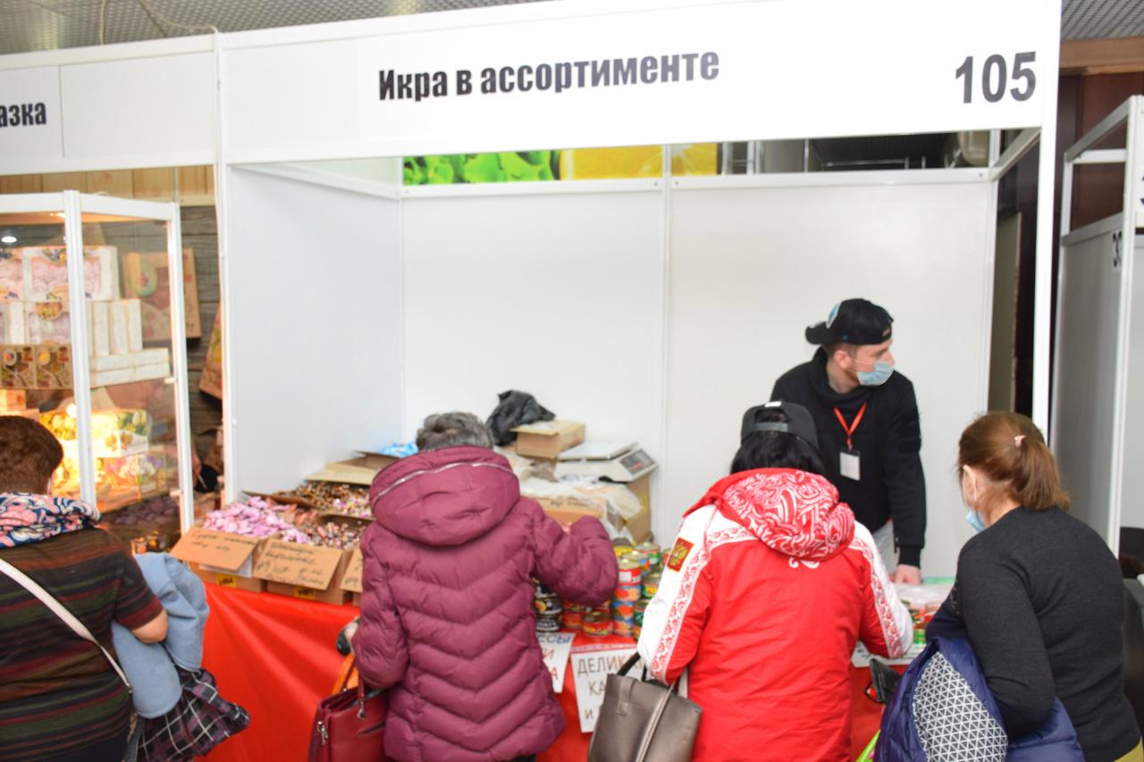 МЕШКОВ М.Ю. ИП, Калуга, Россия