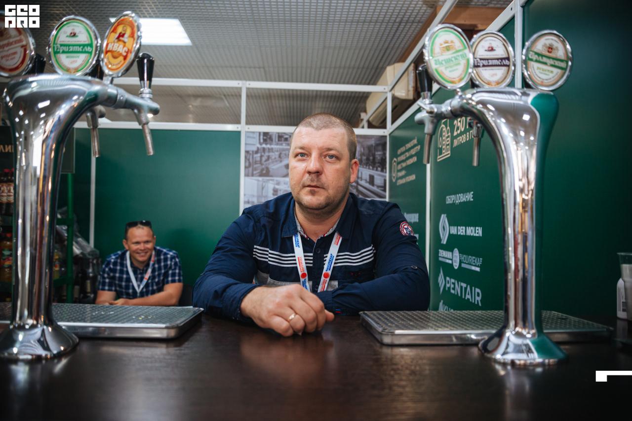 «КОНЦЕПЦИЯ» ООО, Санкт-Петербург, Россия