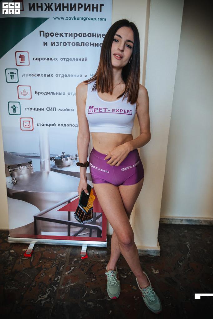 «КСИЛ» ЗАО, Ростов-на-Дону, Россия