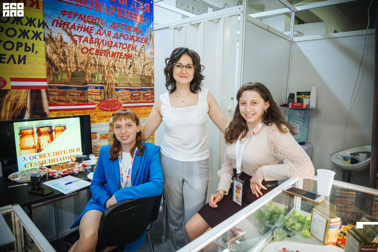 «НАДЕЖДА» Санаторий ЗАО, Анапа, Россия