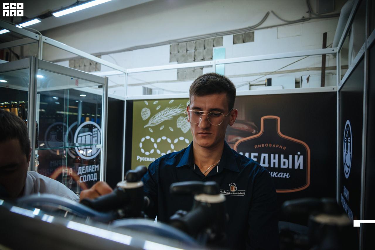 «АЛЕАН» Система» ООО,  Группа компаний «РВБ – АЛЕАН», Москва, Россия